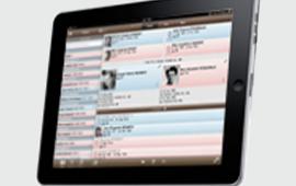ch_pic_iPad