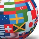 Apple-Internationalization-Effort-Localization-Vendors-Part-4-2